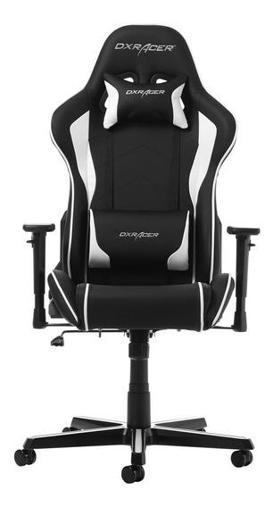 Cadeira Gamer Dxracer Formula F08-nw