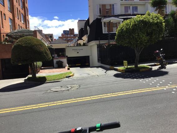 Casas En Venta Belmira 722-457
