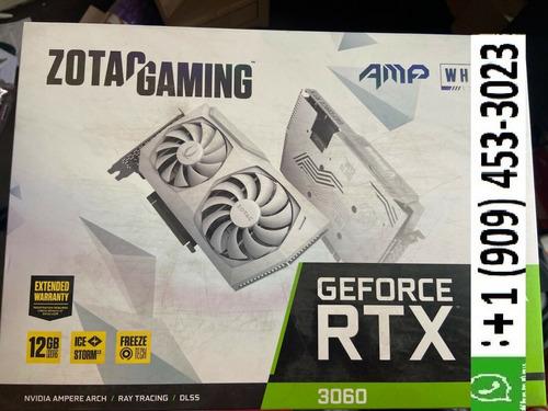 Msi Geforce Rtx 3070 Gaming X Trio Graphics Board Vd7417