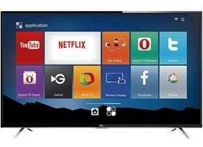 Smart Tv Led 32 Semp Toshiba