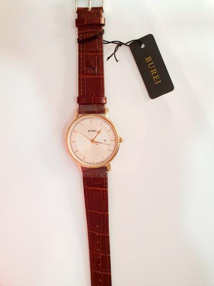 Bonito Reloj Para Hombre Envió Gratis