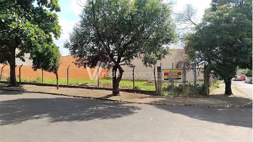 Imagem 1 de 10 de Terreno À Venda Em Jardim Das Bandeiras - Te213837