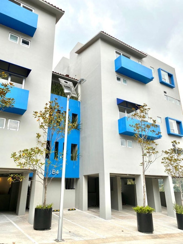 Imagen 1 de 21 de Estrena Town House En Zona Esmeralda, 3 Recamaras, Vive Con