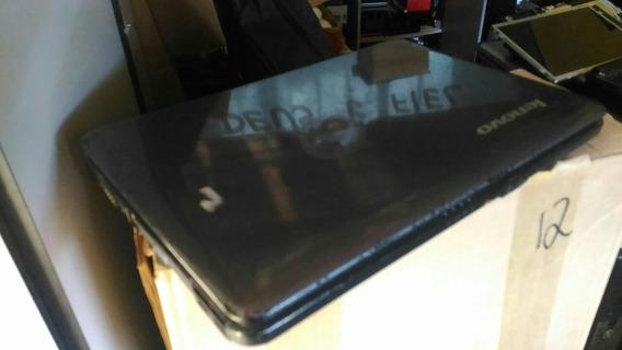 Notebook Lenovo G450 Venda No Estado, Aproveita Peças