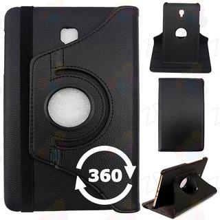 Funda Protectora 360 + Usb Tab A 8.0 T380 T385 | Zbyte