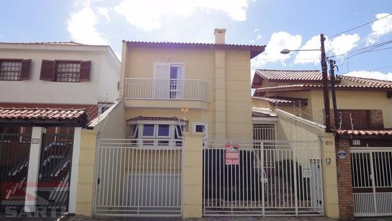 04 Suítes - Sala 03 Ambientes - 6 Vagas - Gourmet . - St4557