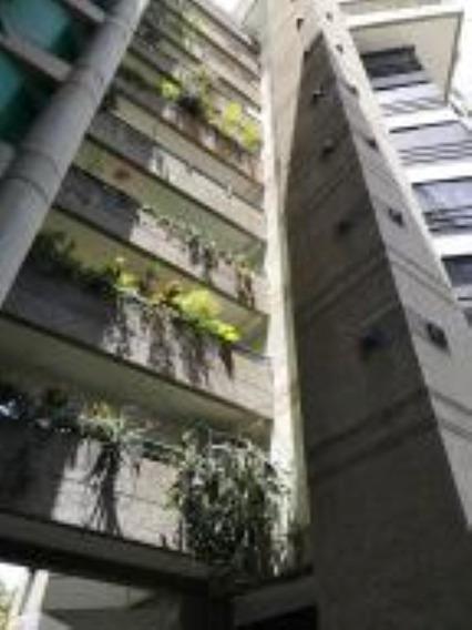 Apartamentos En Venta Inmueblemiranda 19-11790