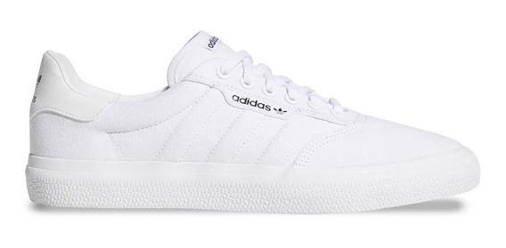 Zapatillas adidas 3mc Unisex Moda Casual
