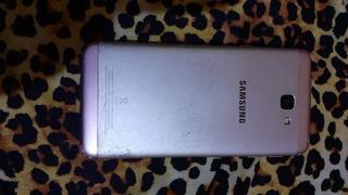 Samsung Galaxy J5 Prime Usado