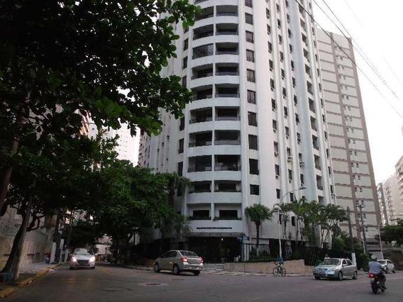Apartamento - Ref: 00015135