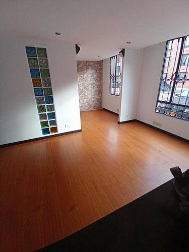 Imagen 1 de 14 de Apartamento De Lujo Mosquera La Estancia 1