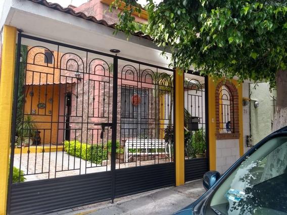 Hermosa Casa En Candiles: Excelente Oportunidad $1, 480.00