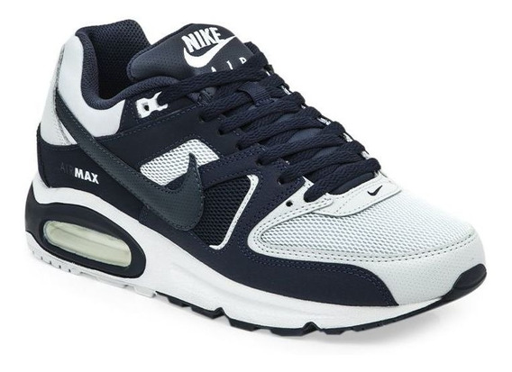 Nike Air Max Command New Mnwe0381