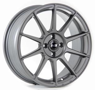 Rines 18 5/120 Bmw Serie 3, Serie 4, Serie 5 Ms Directos