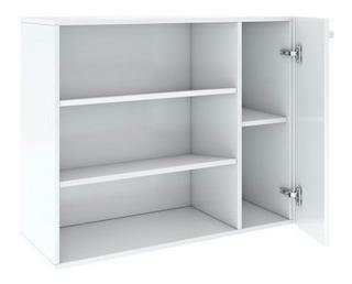 Mueble Multiusos Dko Design Clean Blanco Mueble Mult Tk046