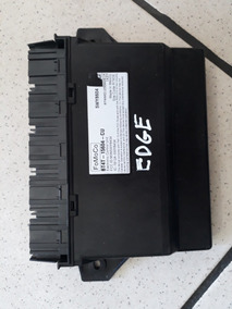 Módulo Ecu Ford Edge Limited Bt4t-15604-cu
