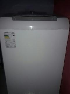 Maquina De Lavar Roupa Ótimo Estado