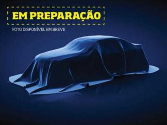 Volkswagen Amarok Cd 4x4 Trend