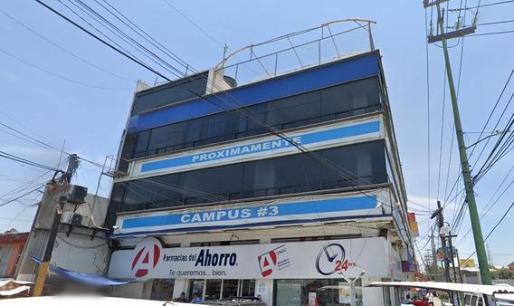 Ecatepec De Morelos - Santa María Tulpetlac - Carr. Mex-pach