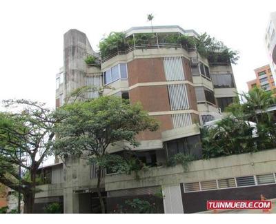 Apartamentos En Venta Las Mercedes 16-8833