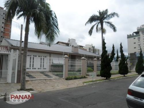 Casa/sobrado - Jardim Lindoia - Ref: 3307 - V-3307