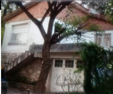 Casa En Venta En Villa Cerro Azul. Pcia Cordoba