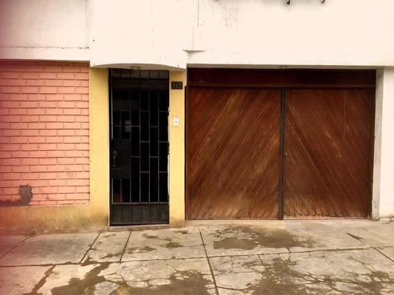 Se Vende Duplex En Sjm 2piso Para Construir $100