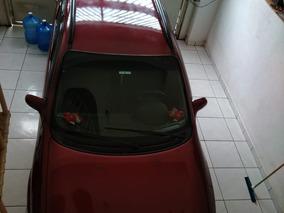 Chevrolet Corsa Wagon 1997