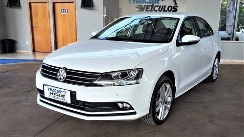 Imagem 1 de 11 de Volkswagen Jetta 2.0 Tsi Highline 211cv Gasolina 4p