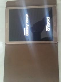 Samsung Tab S2 Em Perfeito Estado,funcionalidade 100%