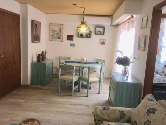Precioso Apto En Corazón De Peninsula4 Dormitorios, 3 Baños