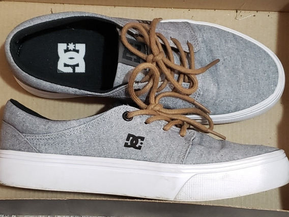 Tênis Unissex Dc Shoes