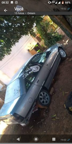 Chevrolet Omega Valor Do Carro E 12