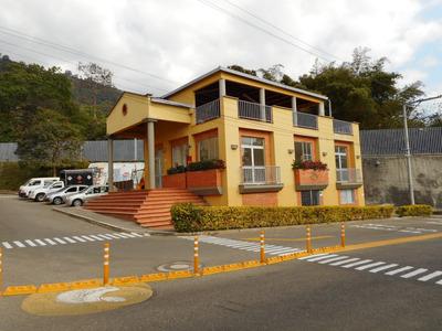 Venta Casa Portal Del Molino