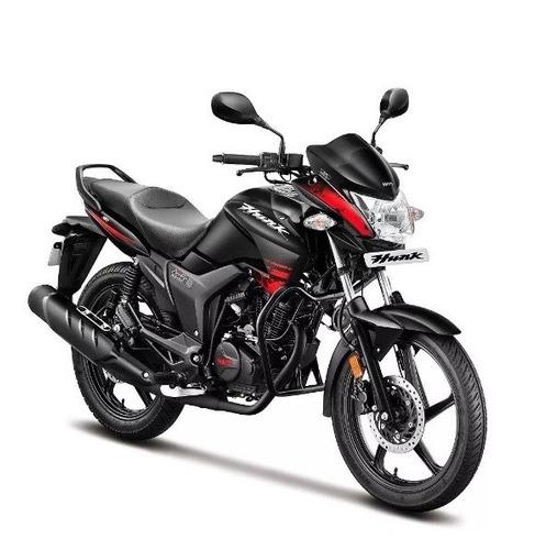 Moto Hero Hunk 150 0km Motorama