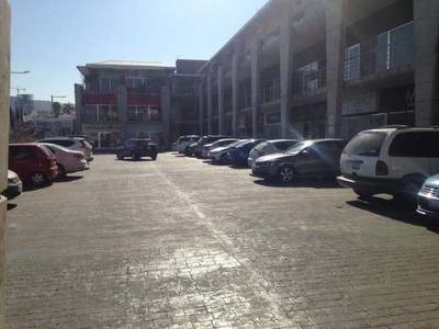 Se Renta Local Comercial En Colinas Del Cimatario Zona Centro Sur