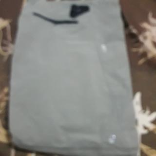 Pantalon Montagne Original Termico Usado 2 Veces Envios