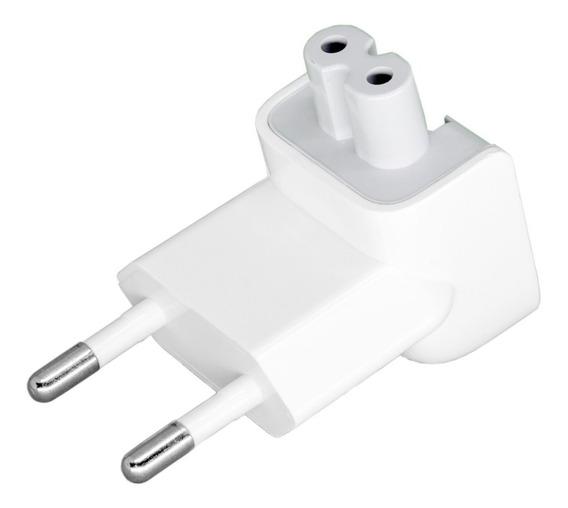 Plug Tomada Adaptador Fonte Mac Macbook Pro Air Retina