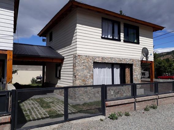 Duplex De 2 Y 3 Habitaciones....en Venta!!!!!