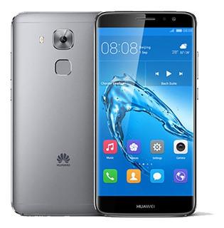 Vendo O Cambio Huawei Nova Plus