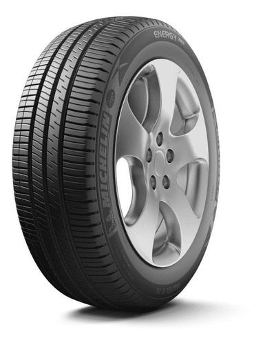 Llanta Michelin Energy XM2+ 175/70 R14 88T