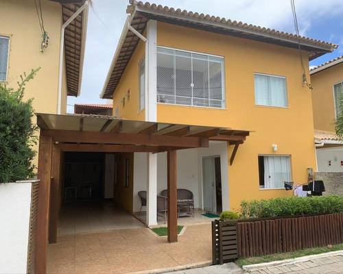 Casa - Pk1054a01 - 34979183