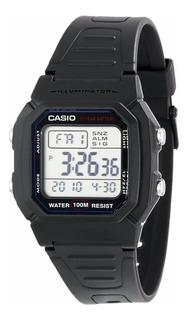 Reloj Casio W800h Envio Gratis