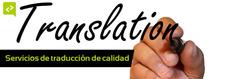 Servicio De Traducciones Simples, No Cuenta Con Validez Lega