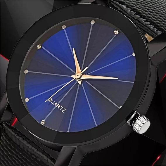 Relógio Importado Bonito Barato Pronta Entrega