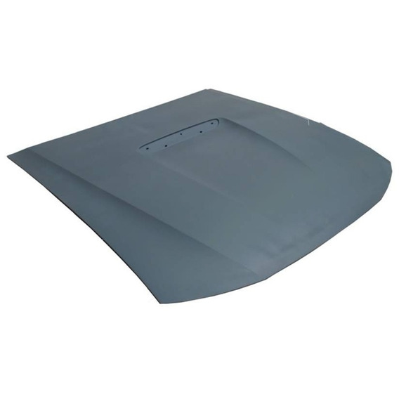 Cofre Capot Hood Ford Mustang Normal 1999 2000 2001 2002