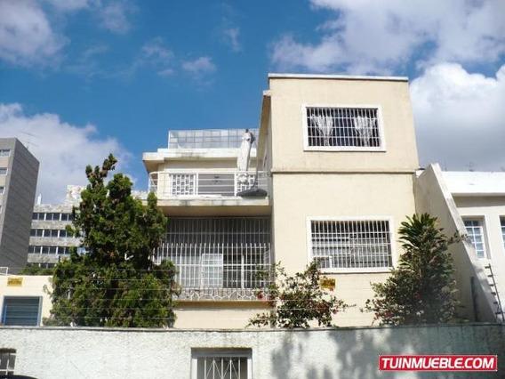 Casa En Venta Rent A House Cod 19-8582