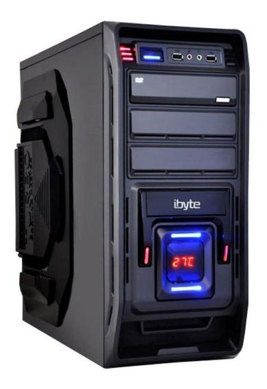 Pc Gamer Computador Desktop Core I7