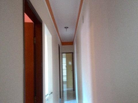 Casa - Ca03074 - 4338903