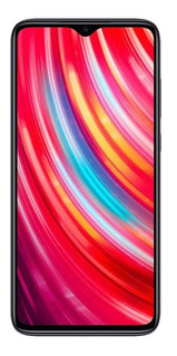 Xiaomi Redmi Note 8 Pro Dual Sim 128 Gb 6 Gb